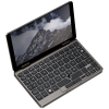 One Netbook Mix 2S - Platinum Edition.png